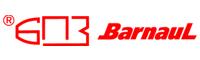 Barnaul (БПЗ)