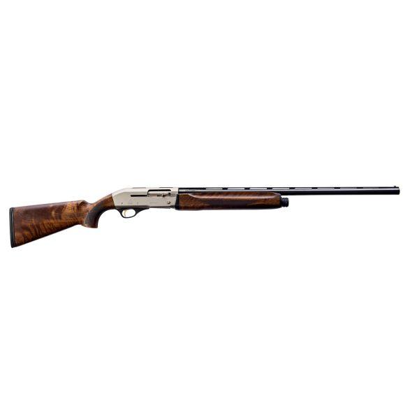 Ружье полуавтоматическое гладкоствольное Akkar Altay Deluxe, 71 см, 12 калибр
