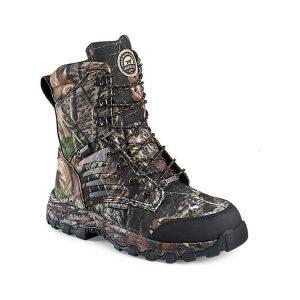 Мужские ботинки Irish Setter для охоты