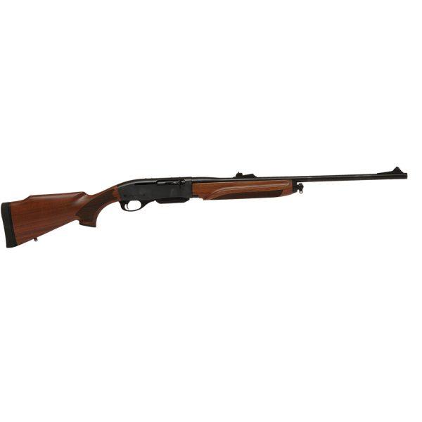 Карабин полуавтоматический нарезной Remington 750, 30-06 SPRG дерево