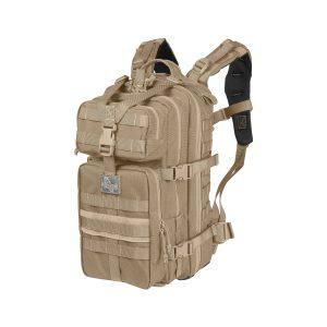 Рюкзак Maxpedition Condor-II Backpack (Khaki)