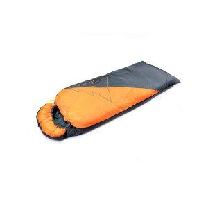 Спальный мешок-одеяло левый
